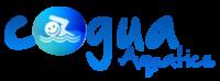 Cogua Aquatics